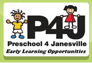 P4J - Winter Sing @ Community Kids Learning Center | Janesville | Wisconsin | United States