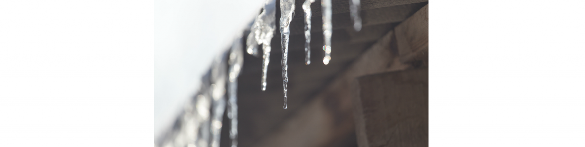 Icicles-for-WX