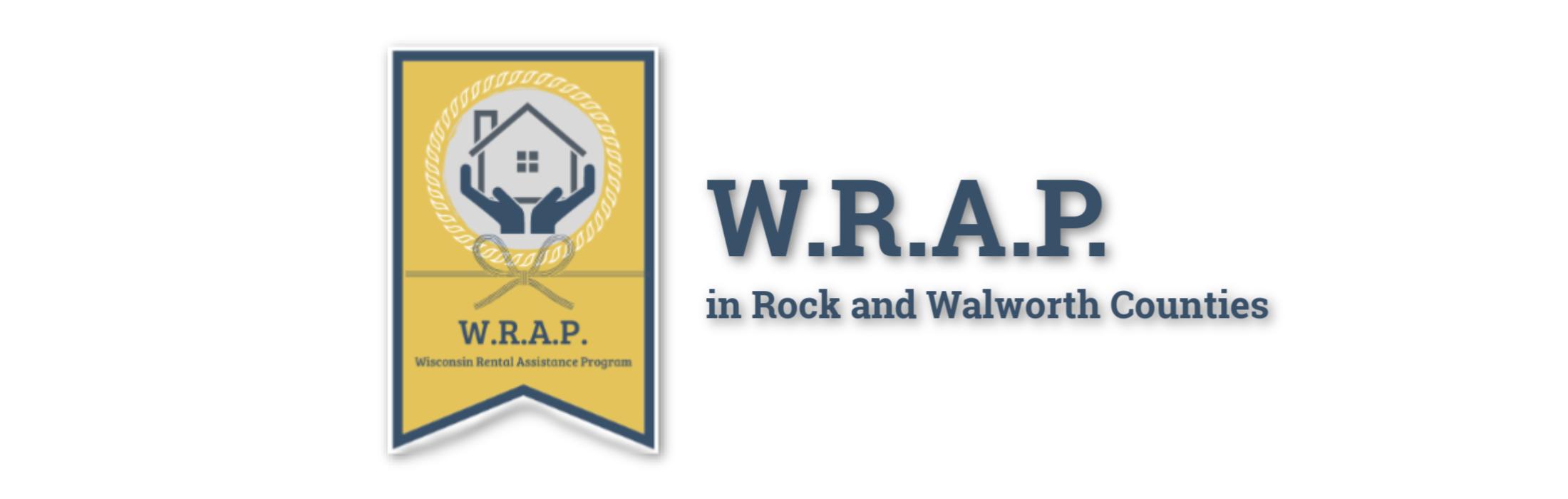 UPDATED-CAI-WRAP-slider-1